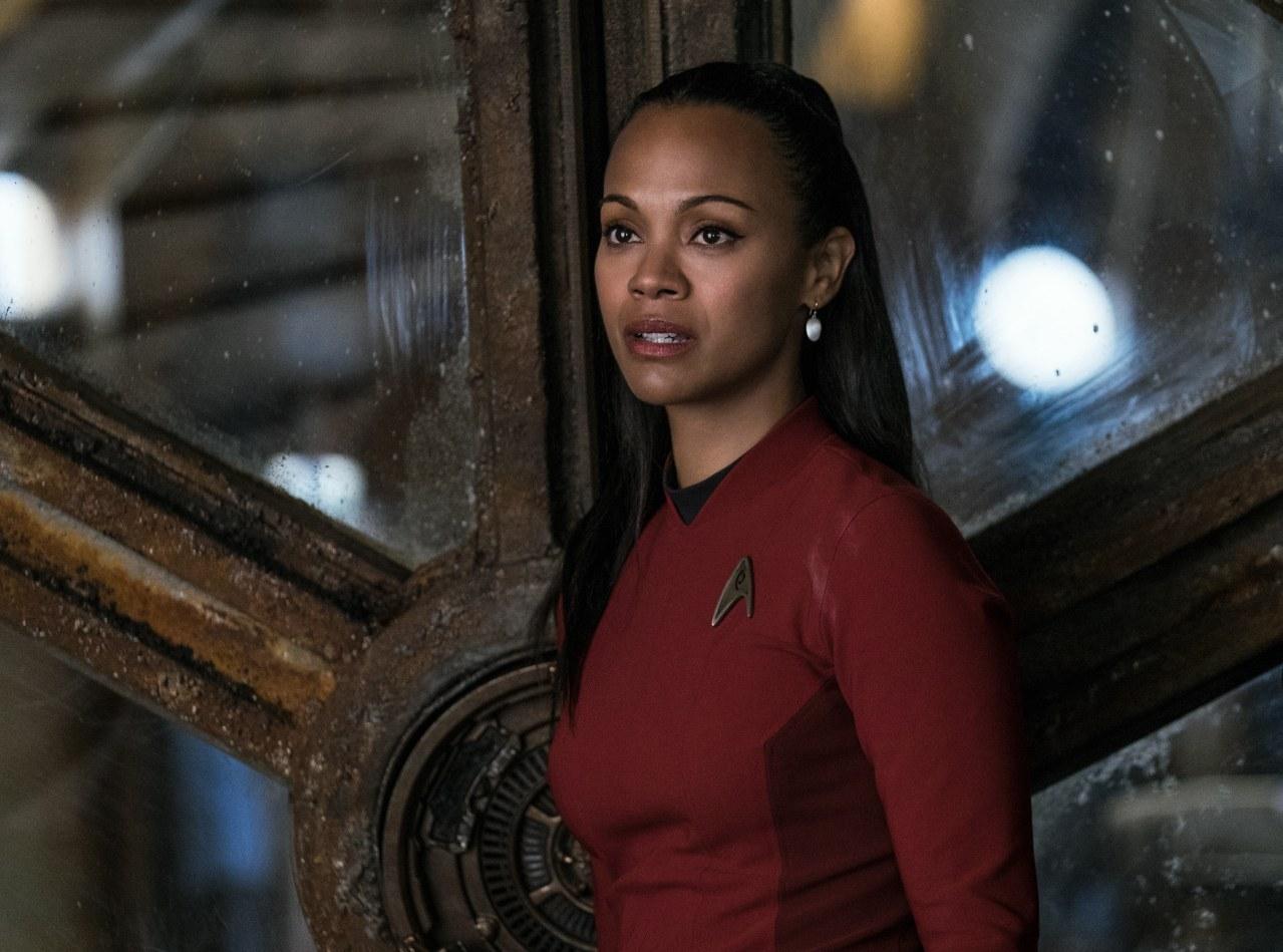 Star Trek Beyond - Bild 14