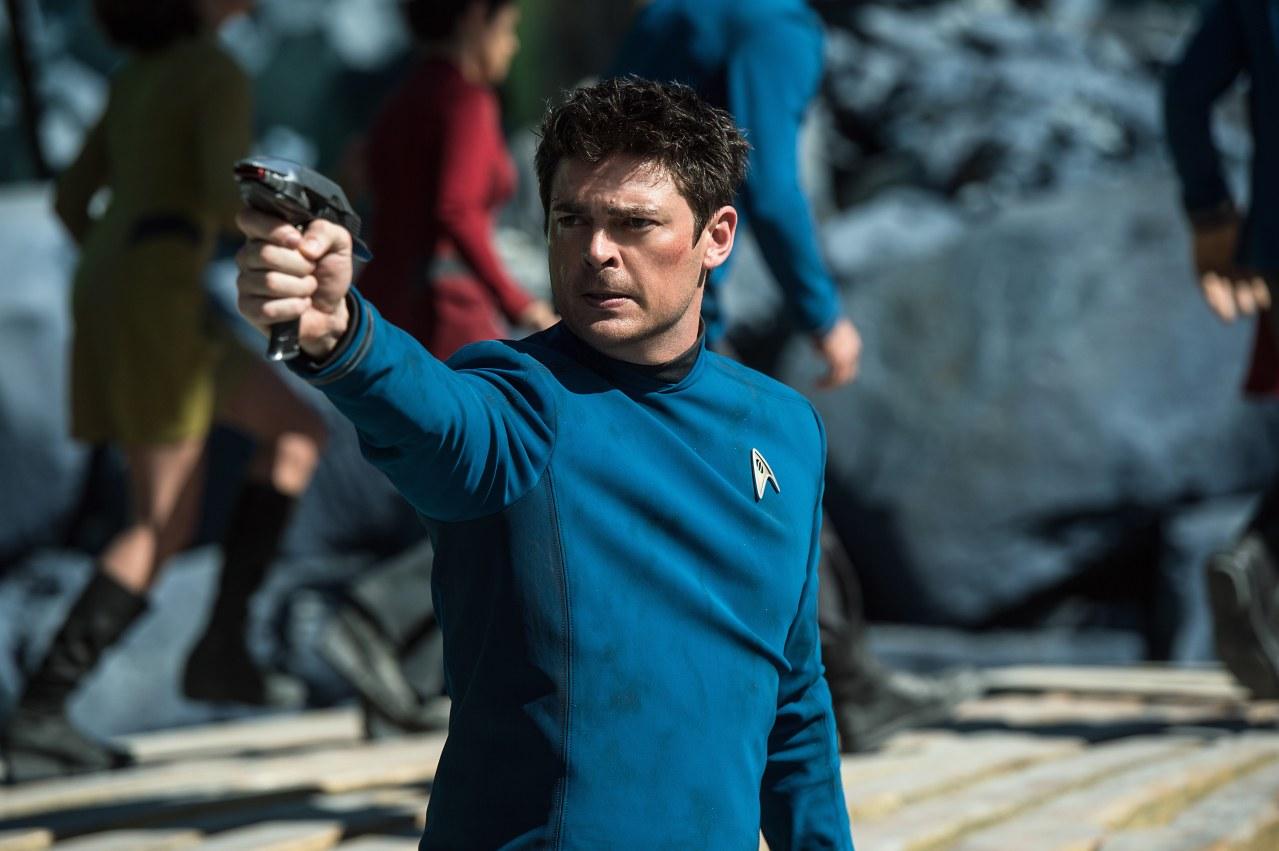 Star Trek Beyond - Bild 16