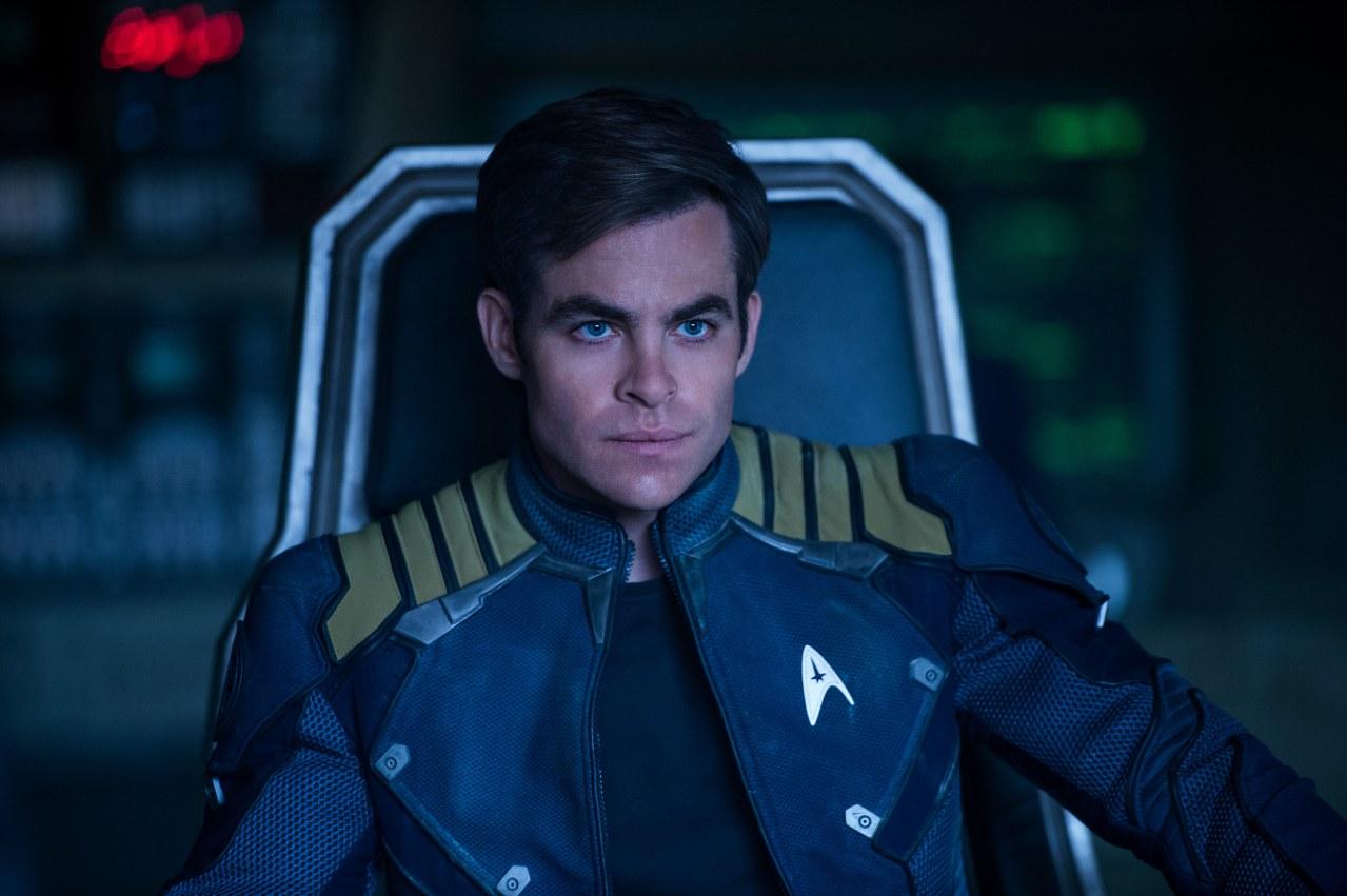 Star Trek Beyond - Bild 21