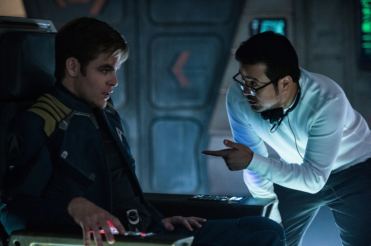 Star Trek Beyond - Bild 22