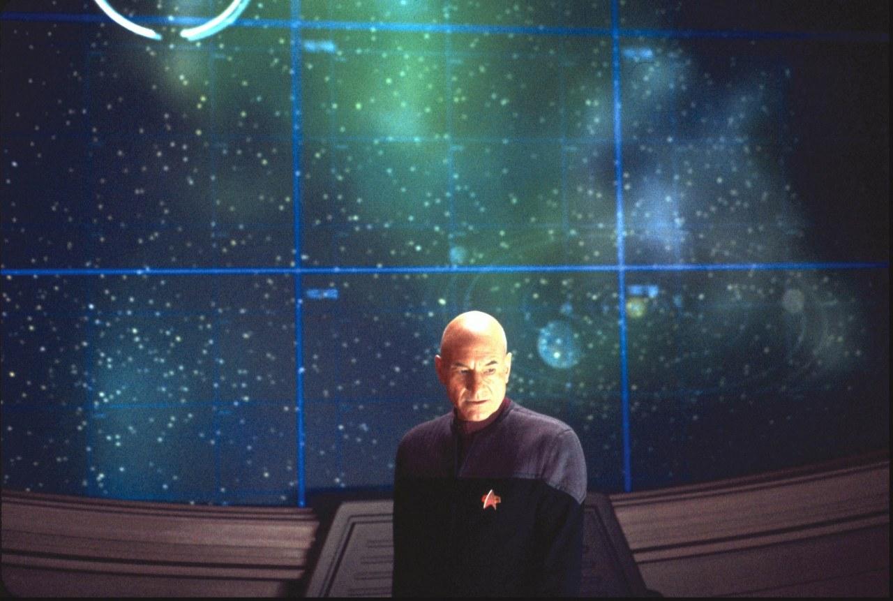 Star Trek: Nemesis - Bild 3
