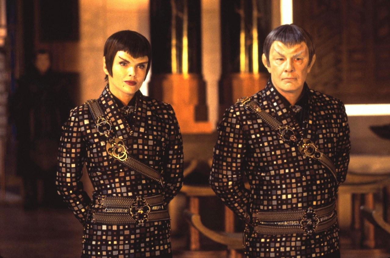 Star Trek: Nemesis - Bild 8