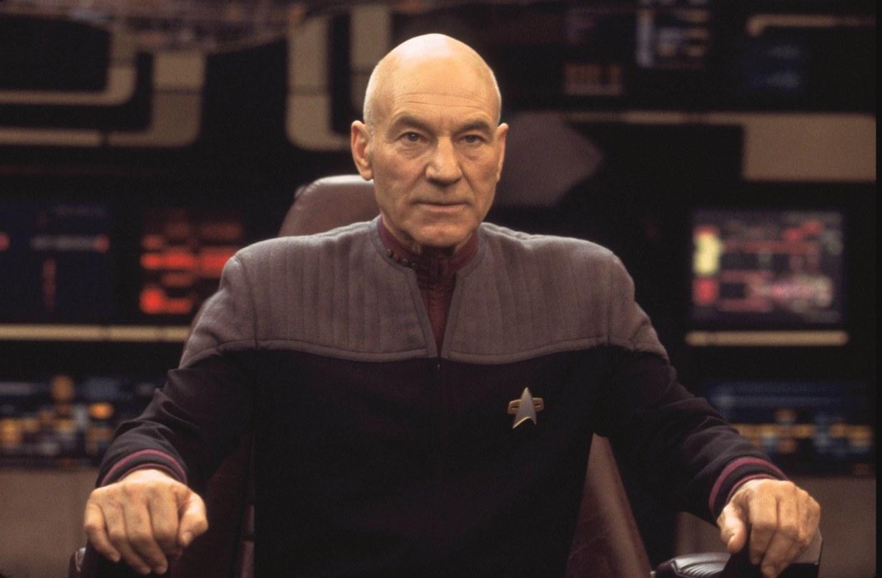 Star Trek: Nemesis - Bild 10