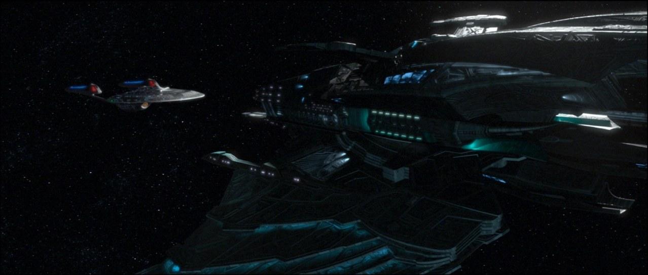 Star Trek: Nemesis - Bild 16