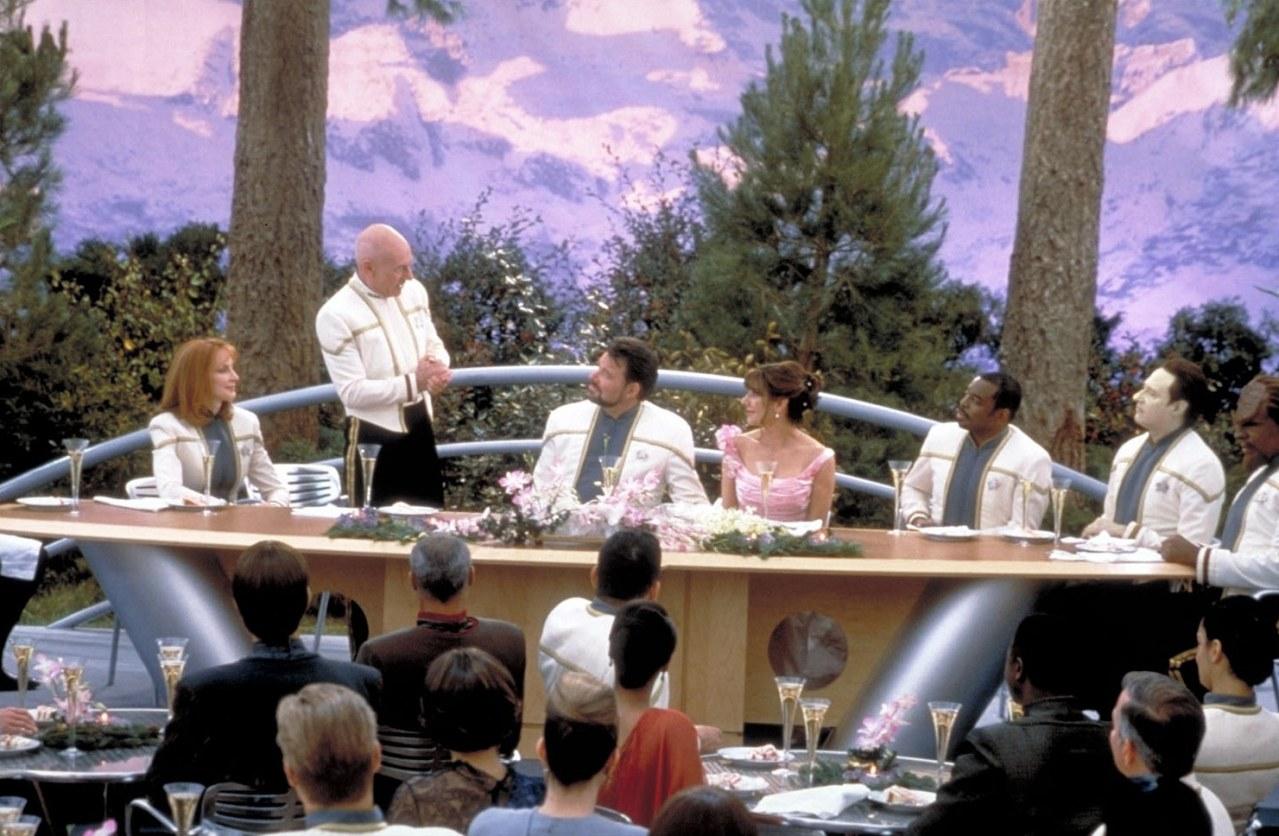 Star Trek: Nemesis - Bild 17