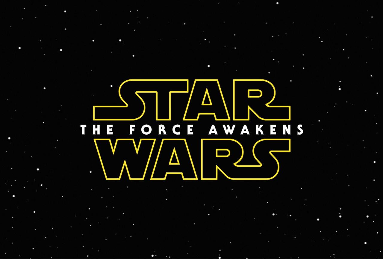 Star Wars: Das Erwachen der Macht - Bild 5