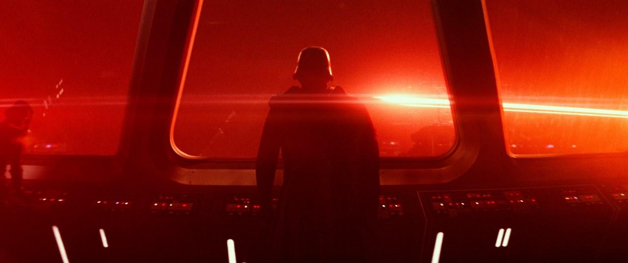 Star Wars: Das Erwachen der Macht - Bild 14