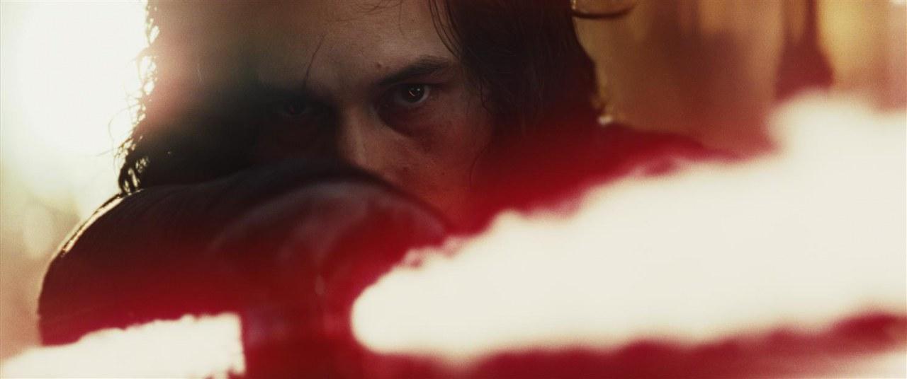 Star Wars: Die letzten Jedi - Bild 14