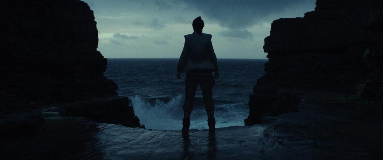 Star Wars: Die letzten Jedi - Bild 15