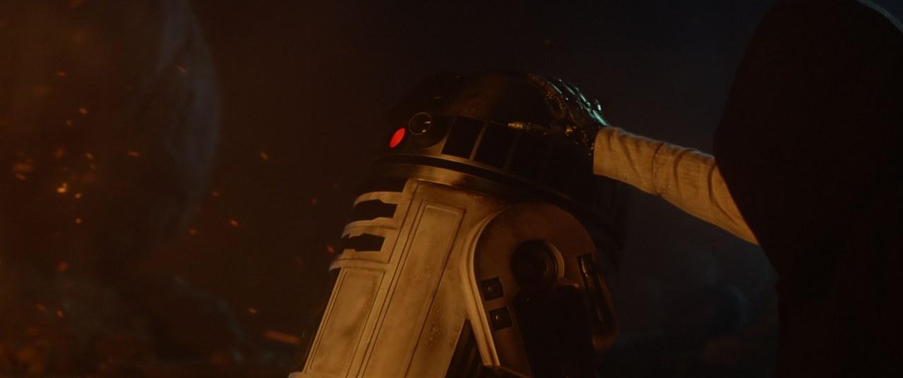 Star Wars: Das Erwachen der Macht - Bild 20
