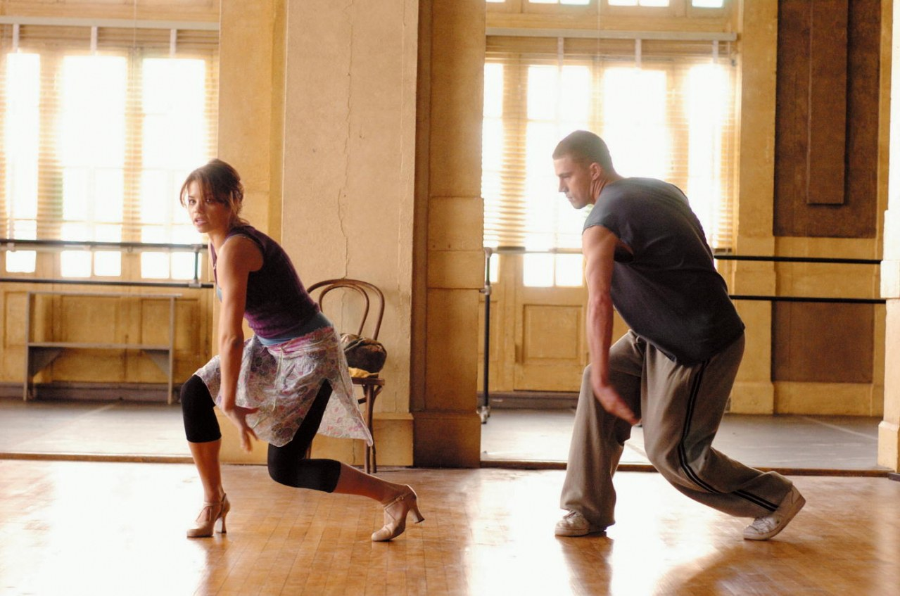Step Up - Bild 18