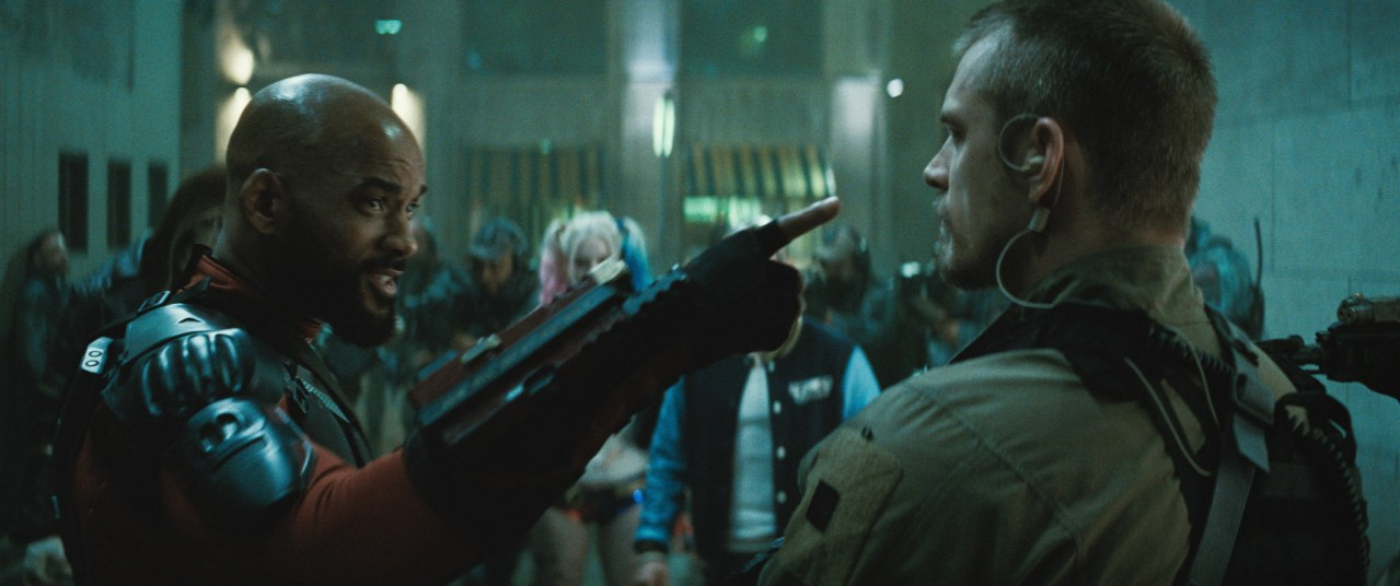 Suicide Squad - Bild 6
