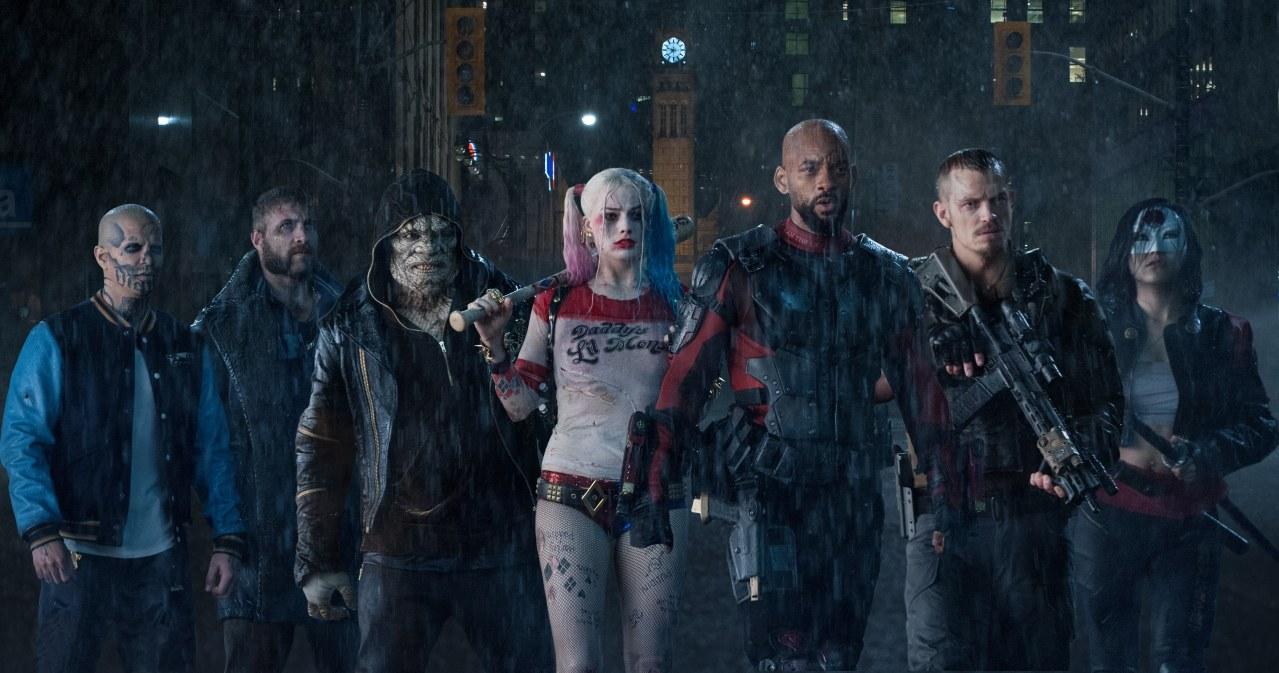 Suicide Squad - Bild 9