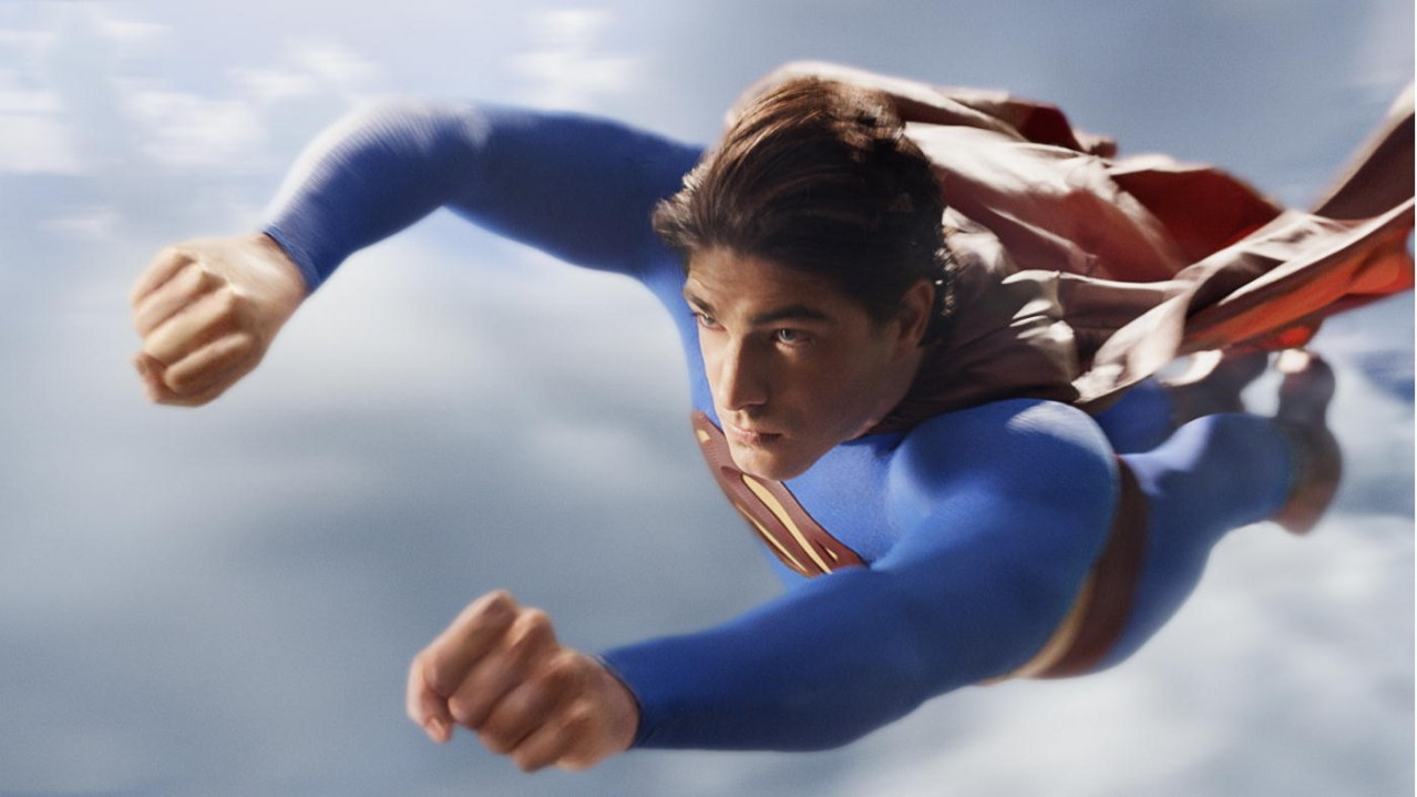 Superman Returns - Bild 2
