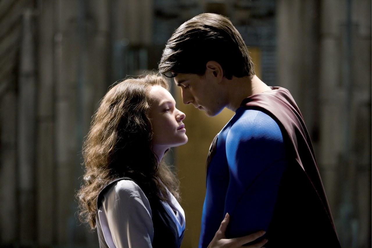 Superman Returns - Bild 5