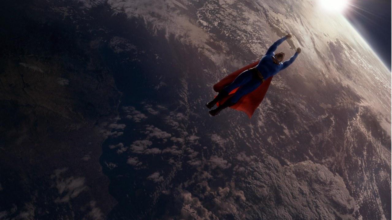 Superman Returns - Bild 9