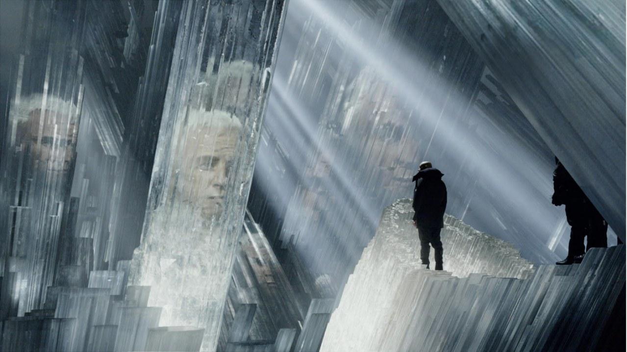 Superman Returns - Bild 11