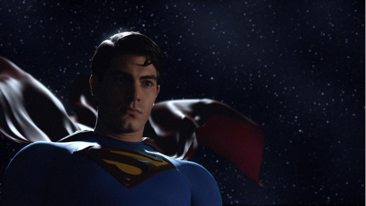 Superman Returns - Bild 12