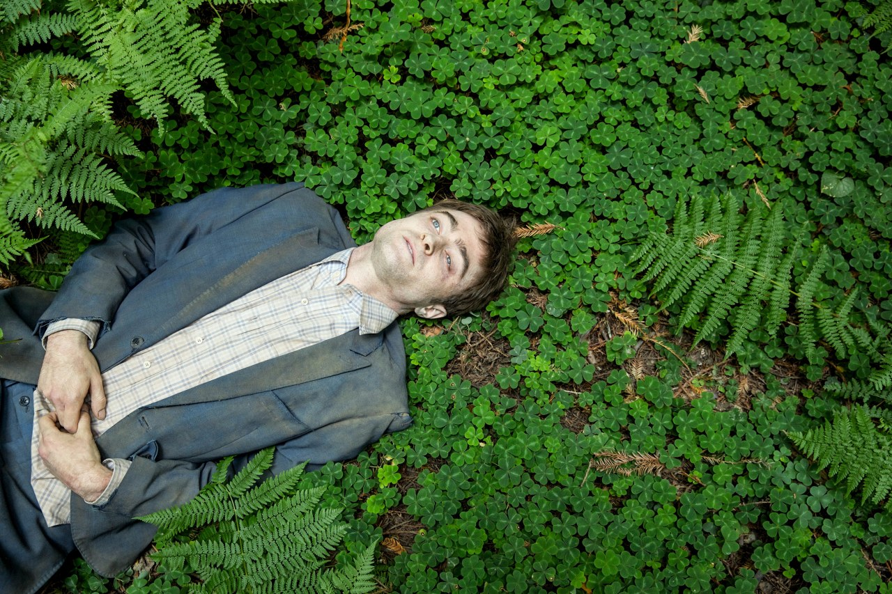 Swiss Army Man - Bild 7