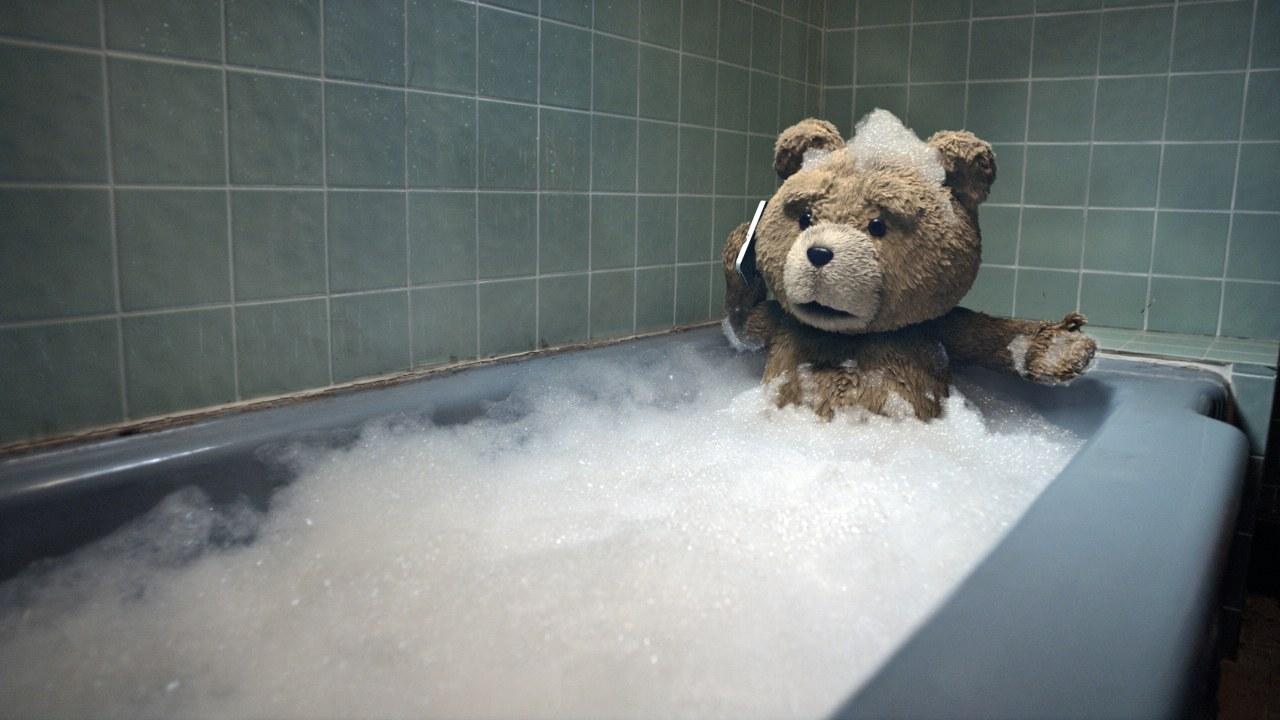 Ted - Bild 7