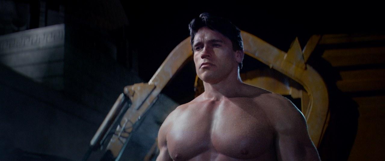 Terminator: Genisys - Bild 7
