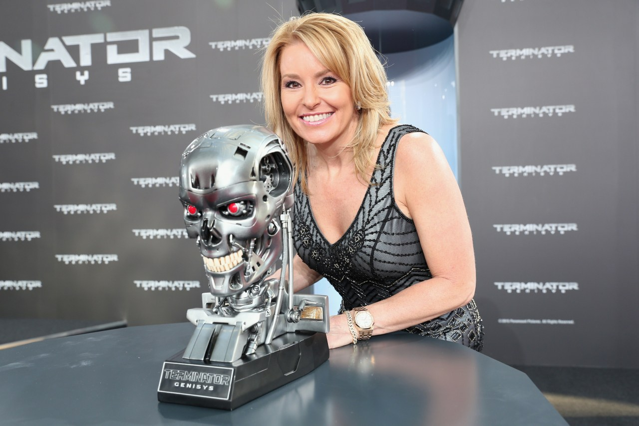 Terminator: Genisys - Bild 10