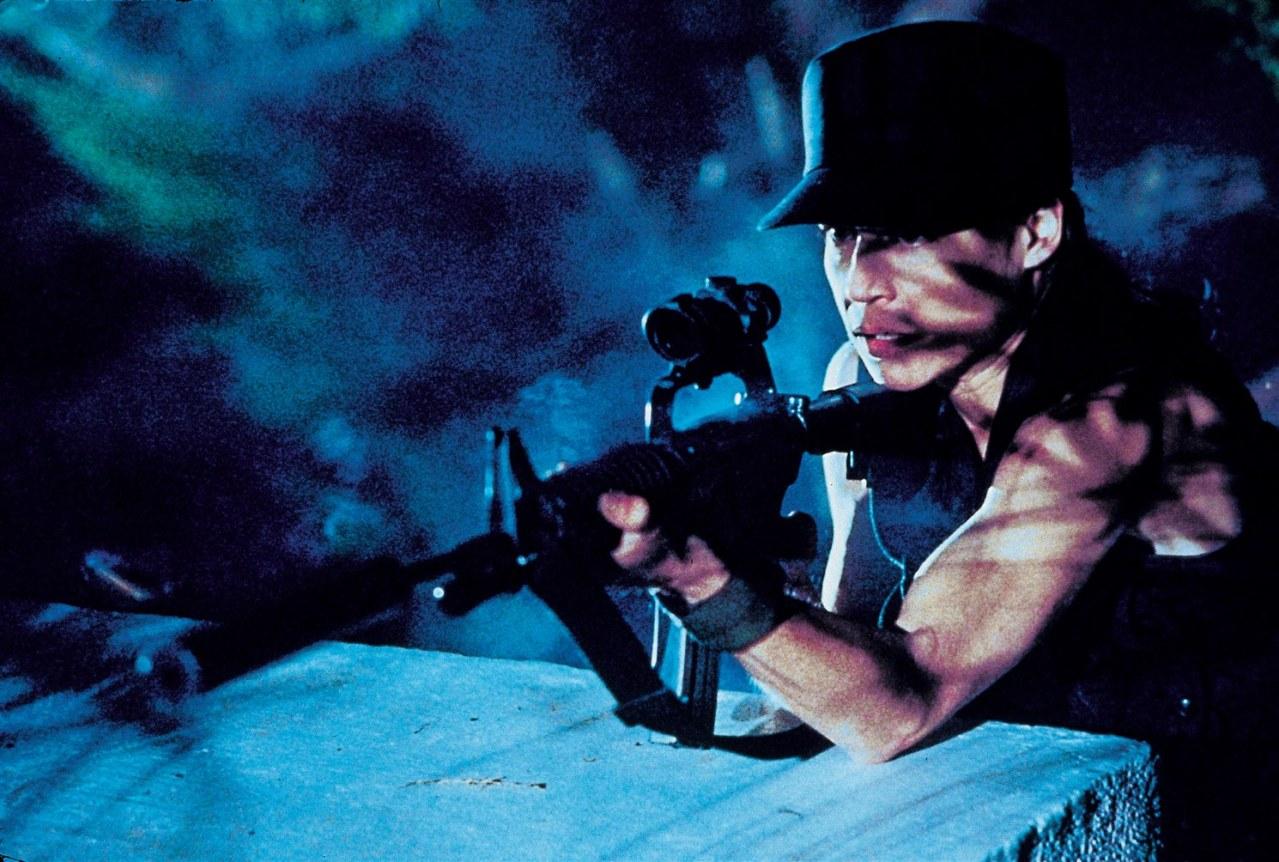Terminator II - Tag der Abrechnung 3D - Bild 9