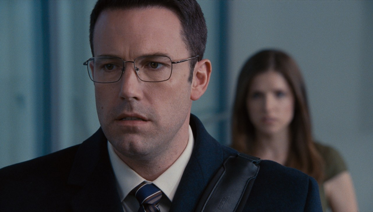 The Accountant - Bild 6