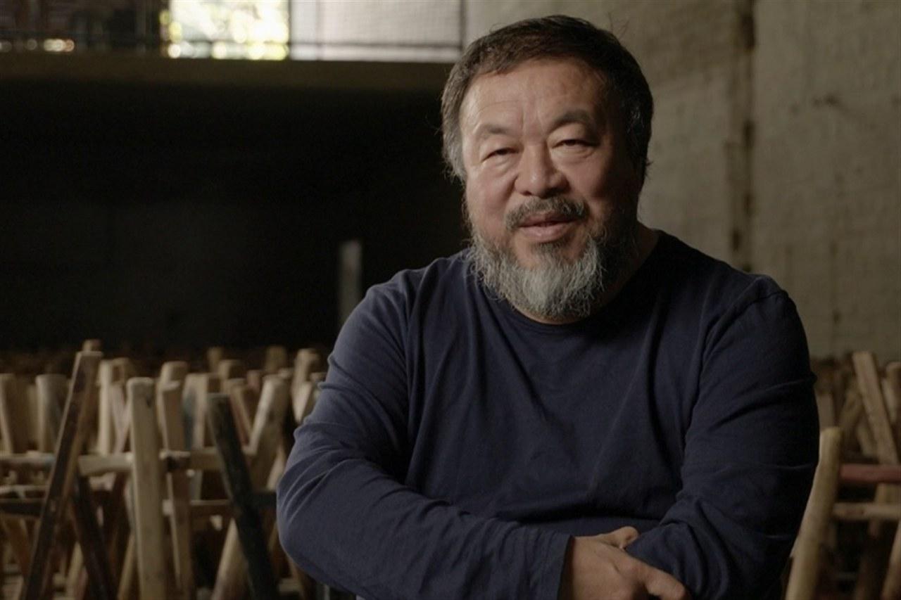 The Chinese Lives of Uli Sigg - Bild 5