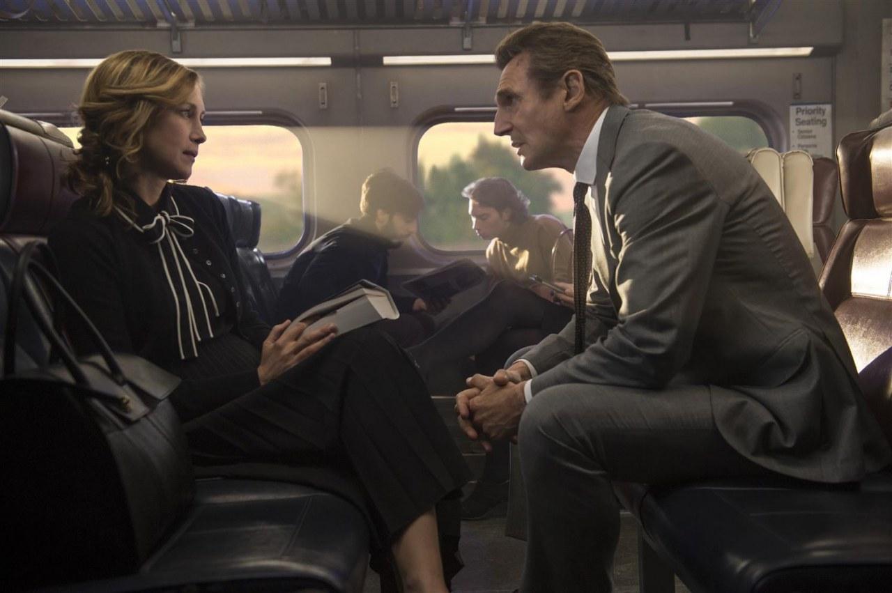 The Commuter - Bild 6