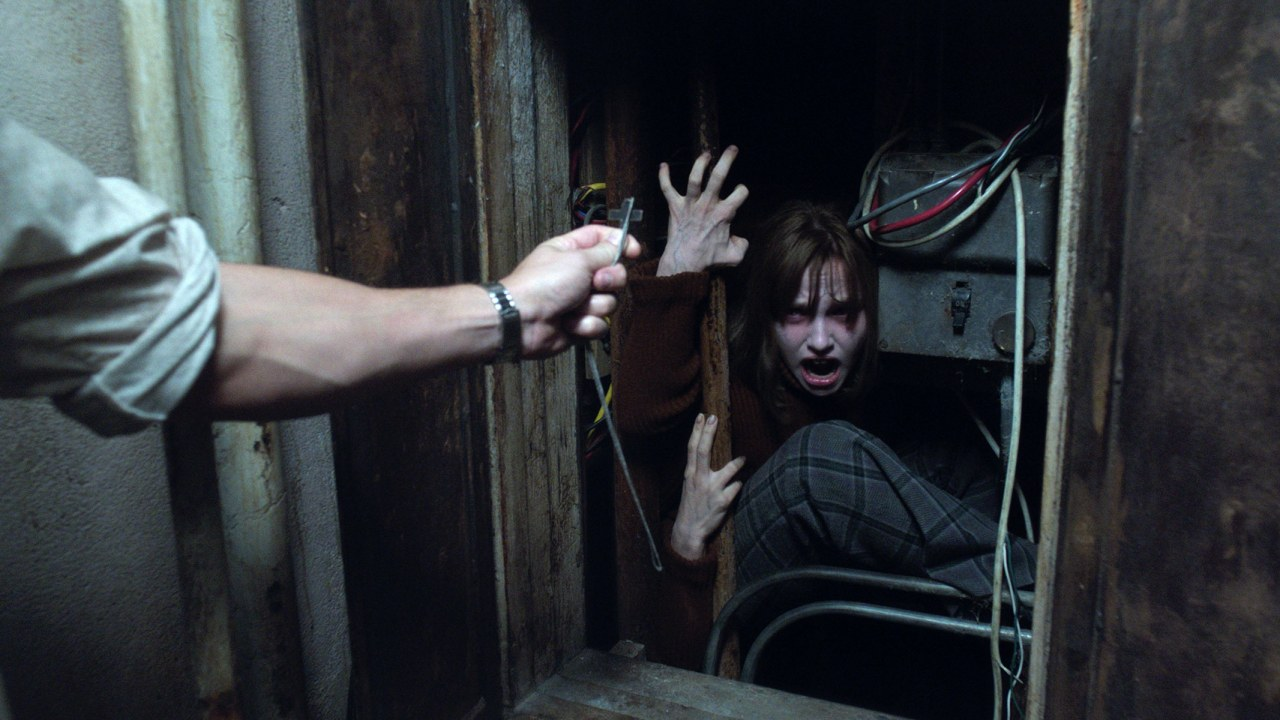 The Conjuring 2 - Bild 10