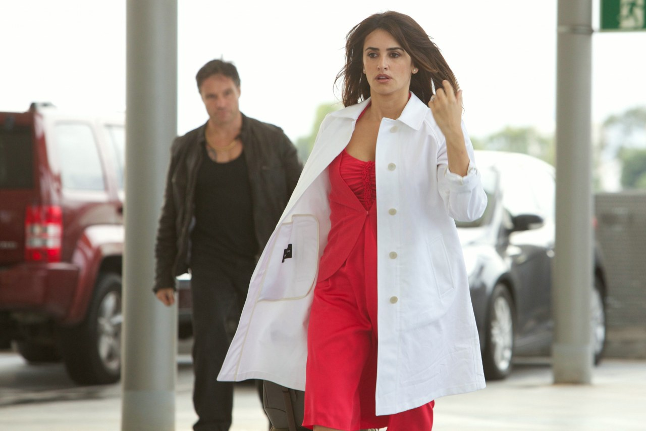 The Counselor - Bild 3