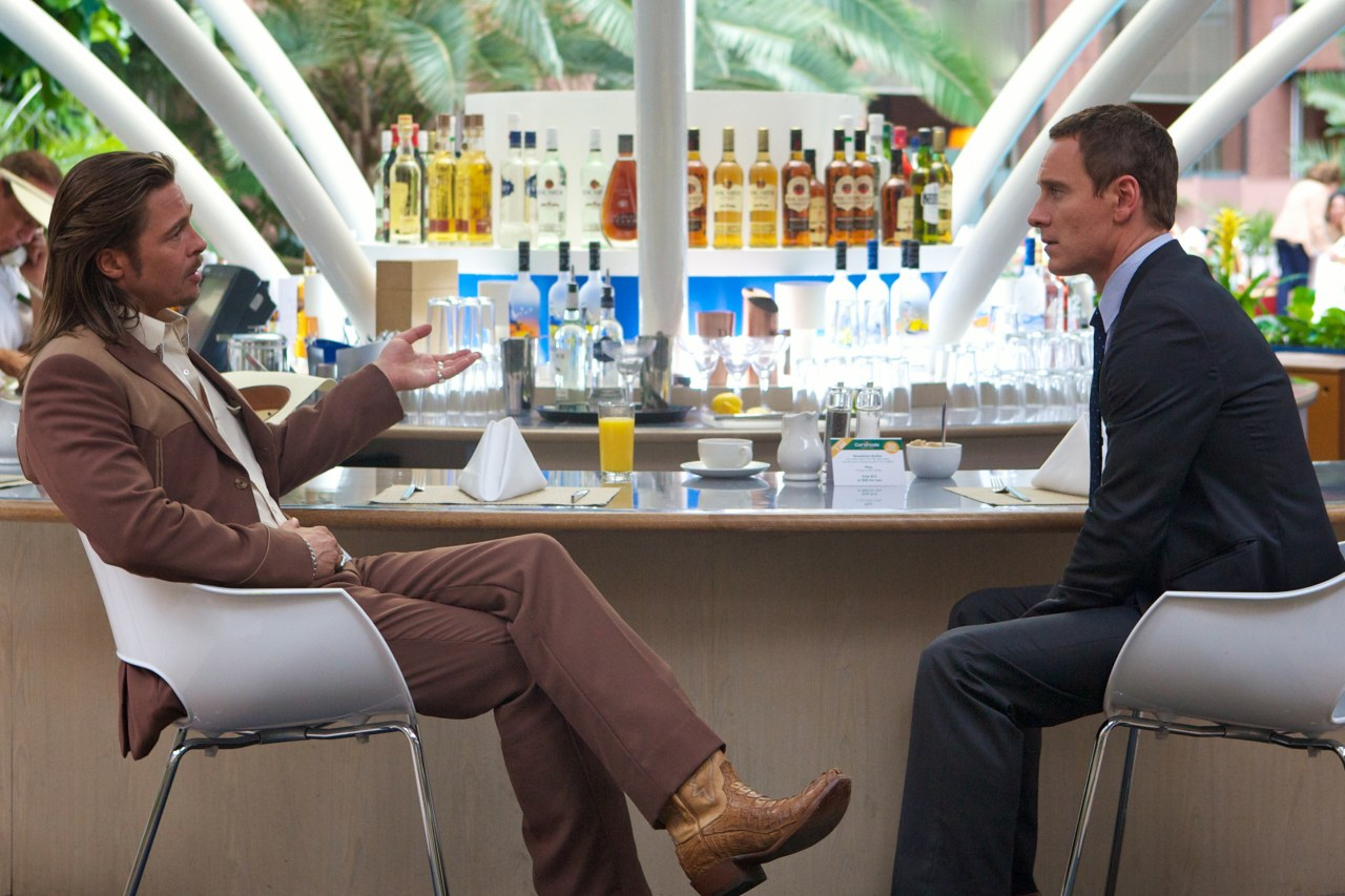 The Counselor - Bild 7