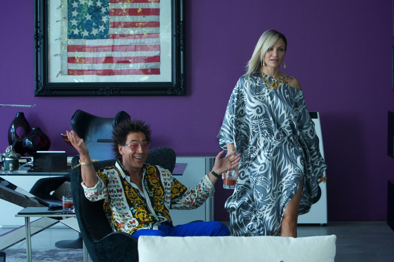 The Counselor - Bild 9