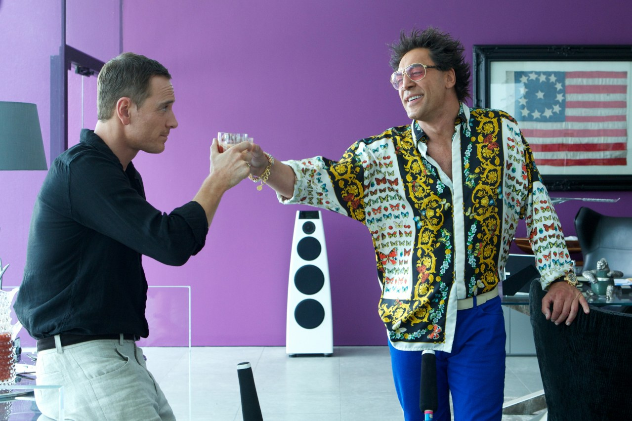 The Counselor - Bild 10