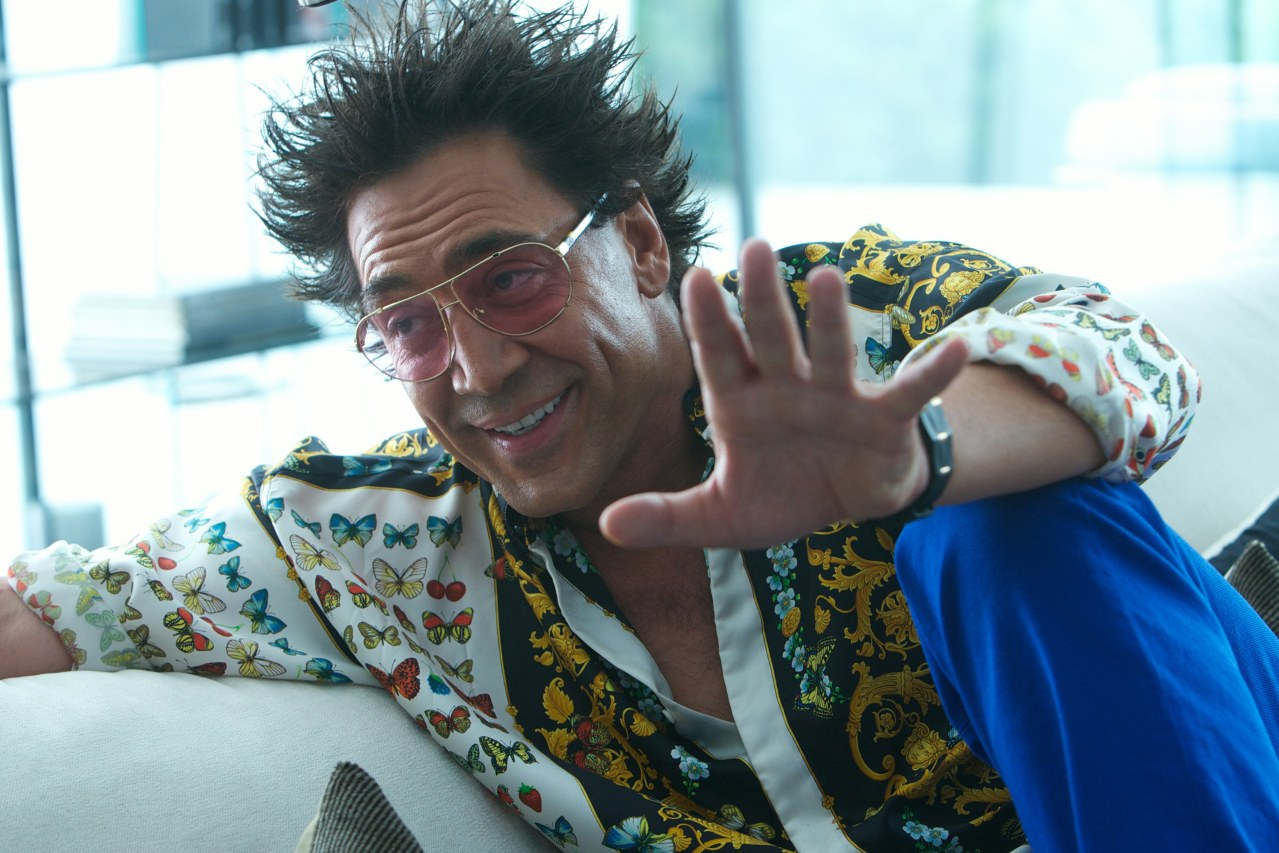 The Counselor - Bild 20