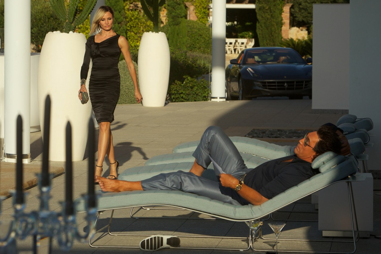 The Counselor - Bild 23