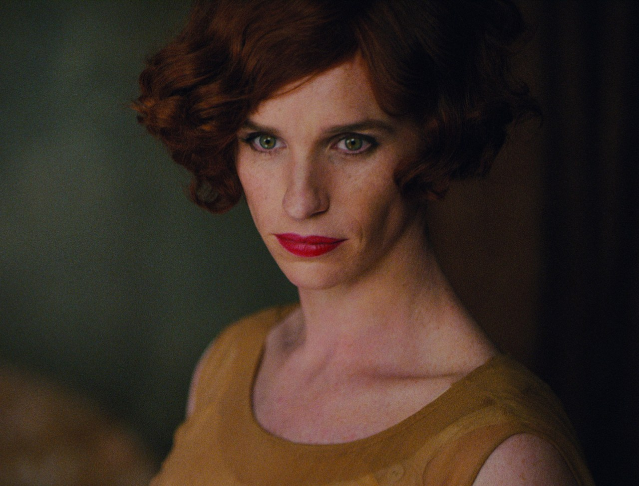 The Danish Girl - Bild 1