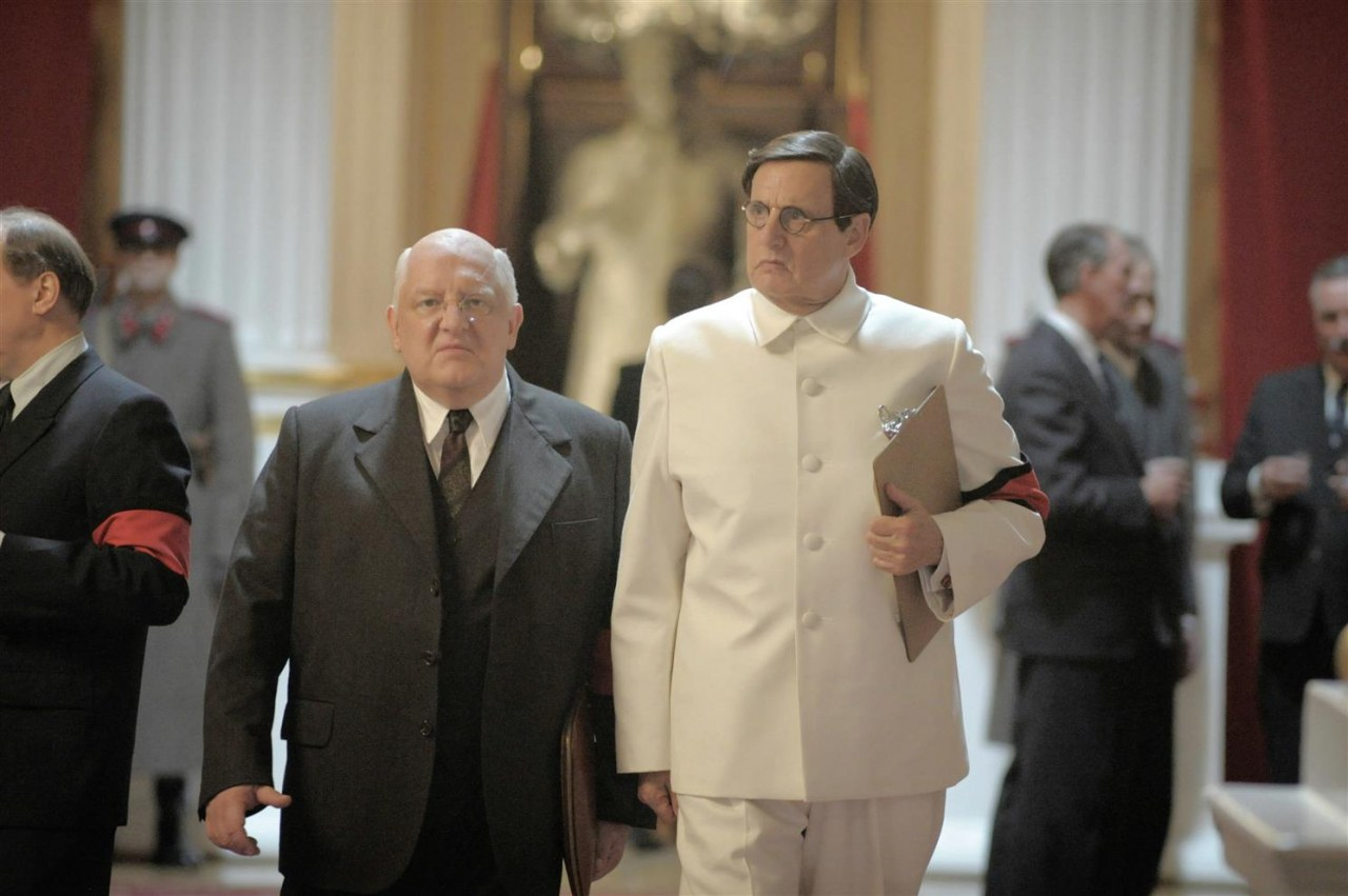 The Death of Stalin - Bild 4