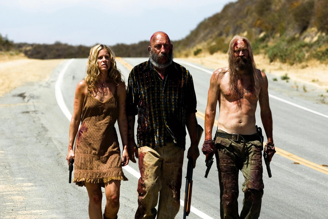 The Devil's Rejects - Bild 3