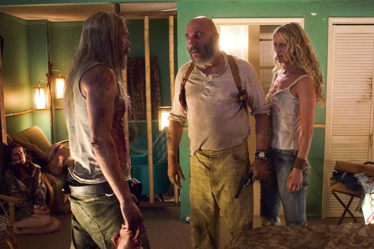 The Devil's Rejects - Bild 5