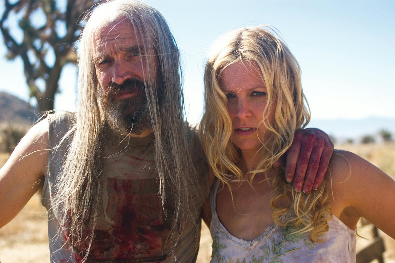 The Devil's Rejects - Bild 6