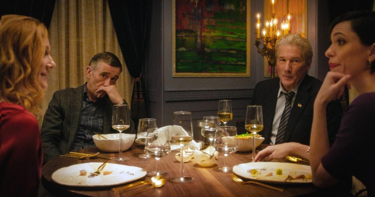 The Dinner - Bild 10