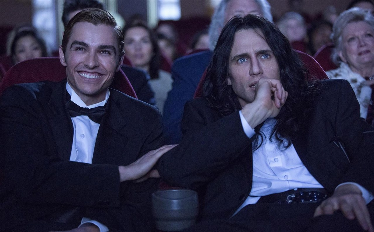 The Disaster Artist - Bild 2