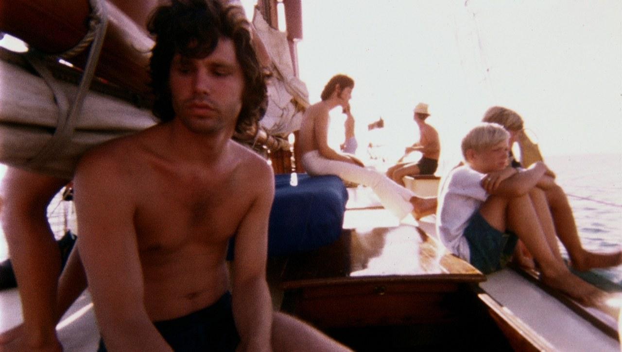 The Doors - When You're Strange - Bild 9