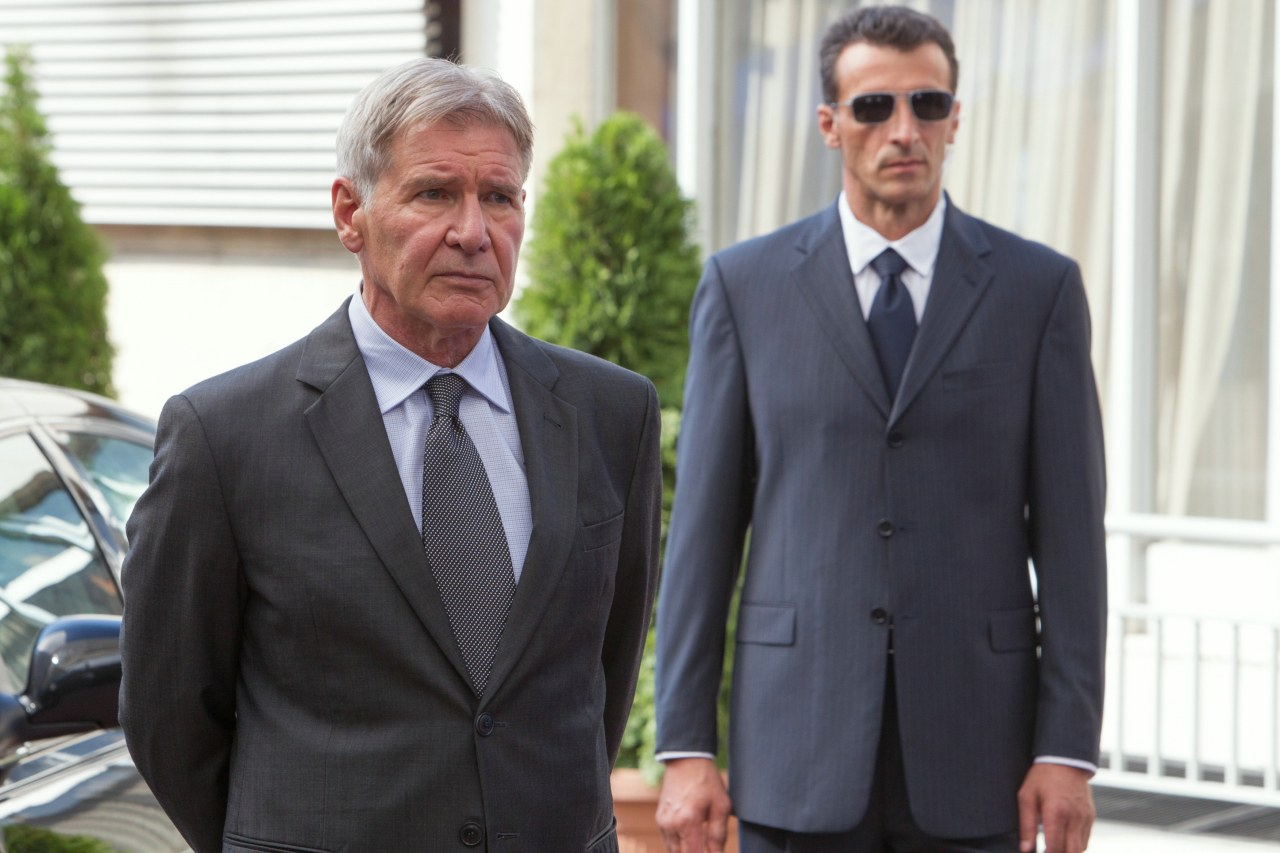 The Expendables 3 - Bild 14