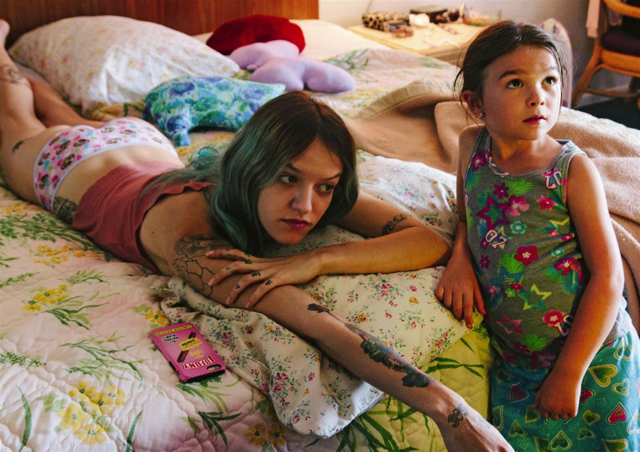 The Florida Project - Bild 5