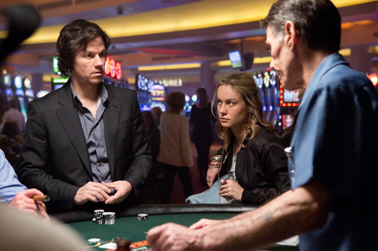 The Gambler - Bild 2