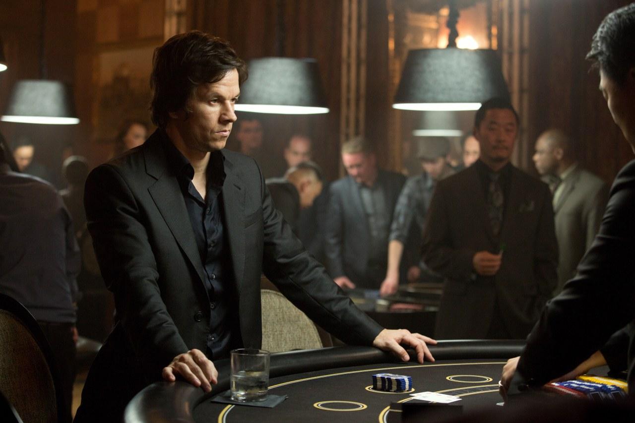The Gambler - Bild 4