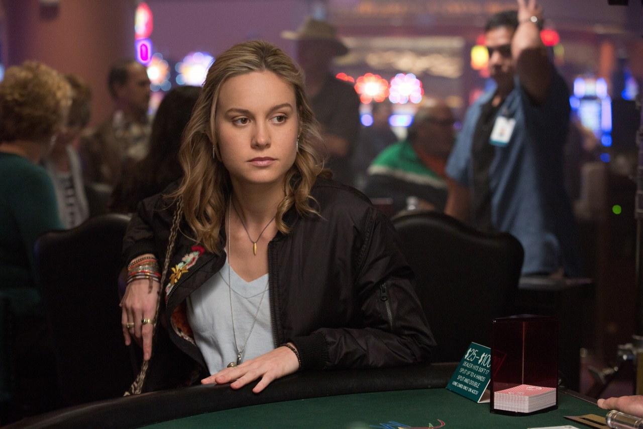 The Gambler - Bild 8